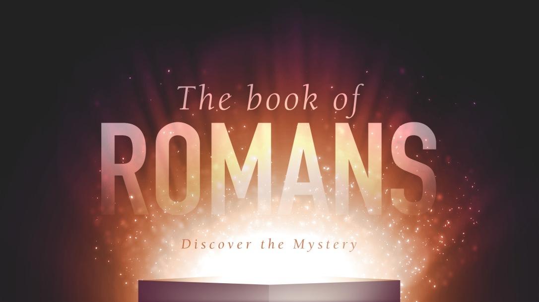 book-of-ROMANS_t
