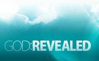 god-revealed