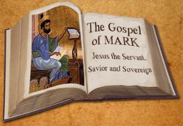 MarkGospel