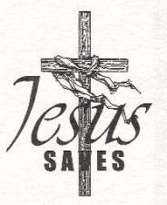 208_Jesus_Saves
