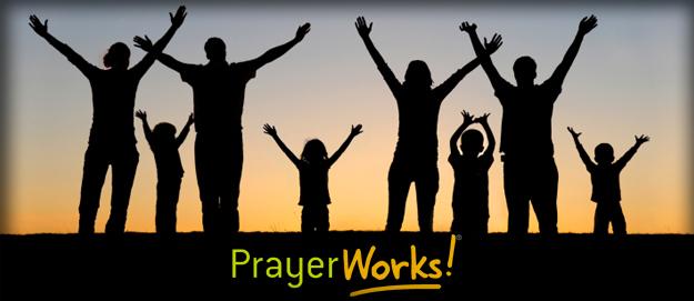 PrayerWorks.jpg