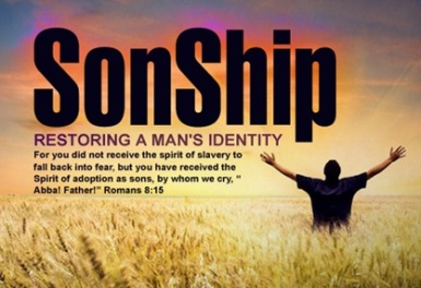 sonship banner copy_thumb[3]