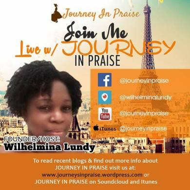new-journey-in-praise-flyer