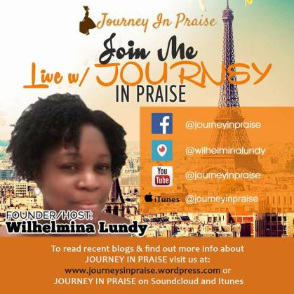 new-journey-in-praise-flyer