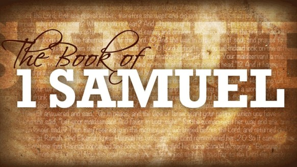 1-samuel-1024x576